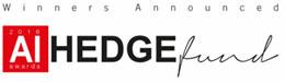 AI-Hedge-fund-logo.jpg