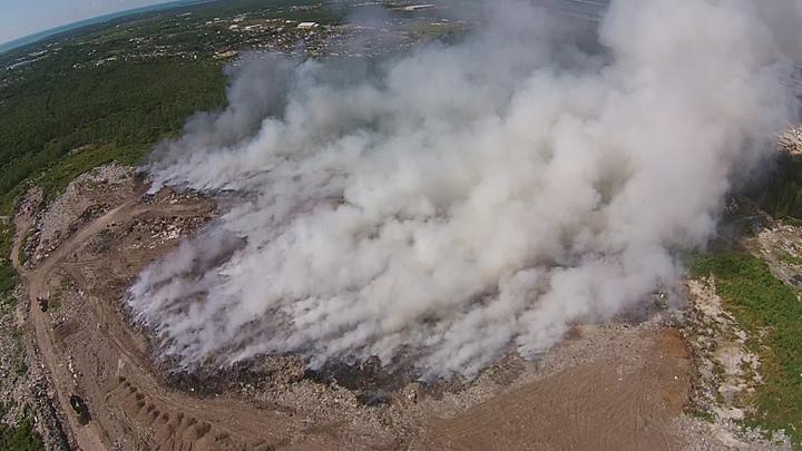Aerial-Shot---Landfill-Fire.jpg