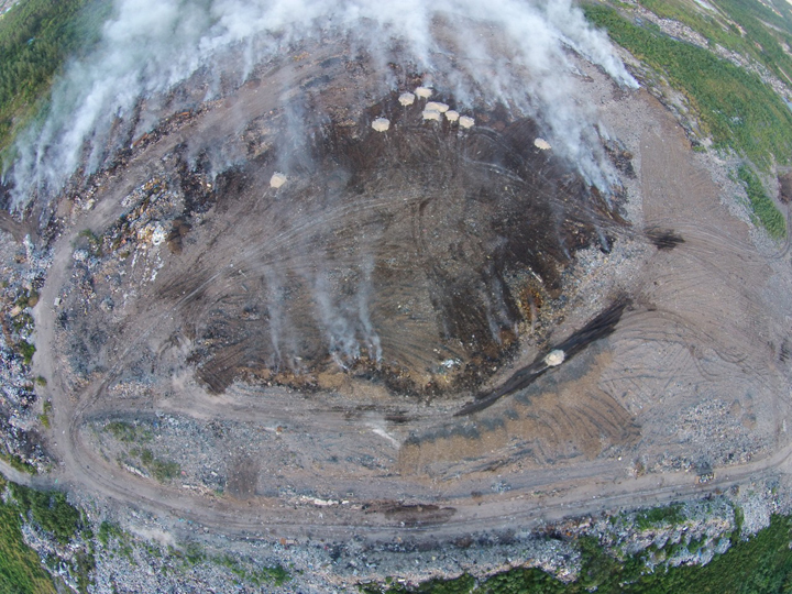 Aerial-Shot2---Nov-3.jpg