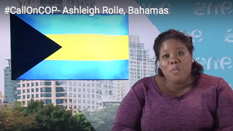 Ashleigh-Rolle.jpg