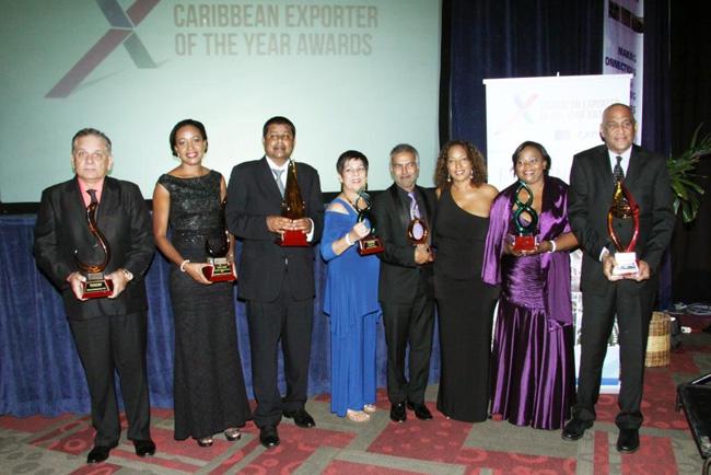 Award-Winners.jpg