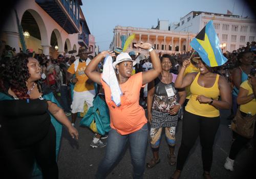 BAHAMAS_35th-FESTIVAL-del-CARIB-IN-CUBA--JULY--2015---81362_1.jpg