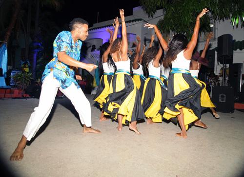 BAHAMAS_35th-FESTIVAL-del-CARIB-IN-CUBA--JULY--2015---81569.jpg