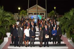 Bahamas-Waste-1-sm_2.jpg