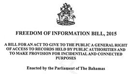 Bahamas-freedom-of-information.jpg