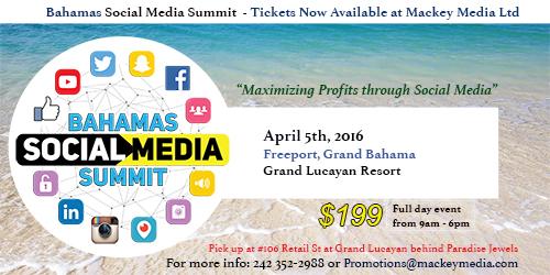 Bahamas-social-media-summit-with_text-yet.jpg