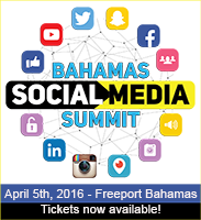 Bahamas-social-media-summit.png