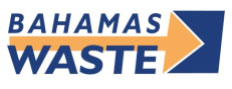 Bahamas-waste-logo.jpg
