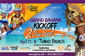 Bahamas-weekly-bjc-sm.jpg