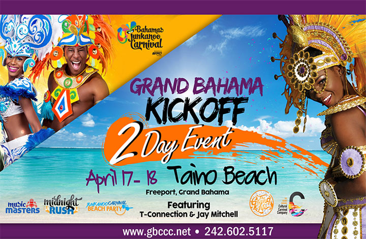 Bahamas-weekly-bjc.jpg