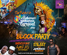 Bahamas-weekly-block-party-ad-sm.jpg