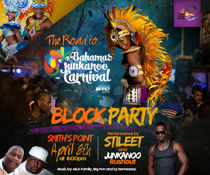 Bahamas-weekly-block-party-ad.jpg