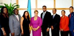 Bahamas_Bureau_of_Standards_and_Quality_-_Consultants_sm.jpg