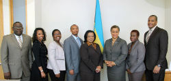 Bahamas_Institute_of_Chartered_Accountants_Courtesy_Call_sm.jpg