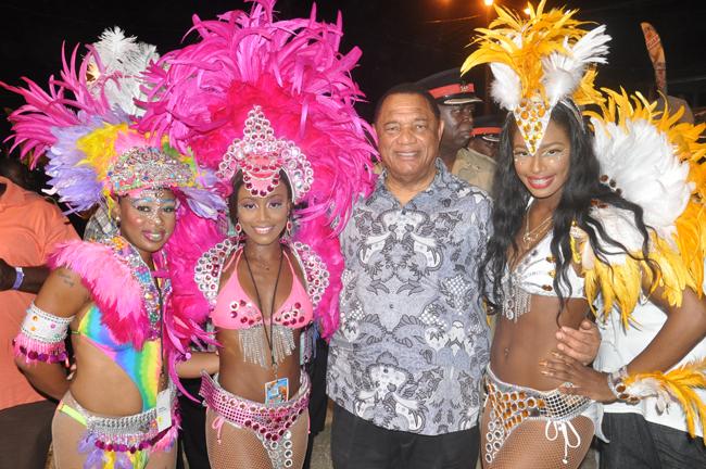 Bahamas_Junkanoo_Carnival.jpg