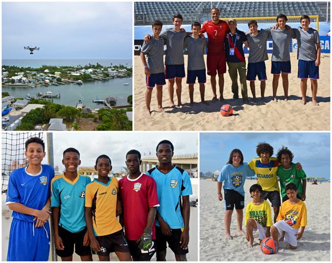 Beach-Soccer-Video.jpg