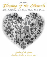Blessing-of-the-Animals-sm.jpg