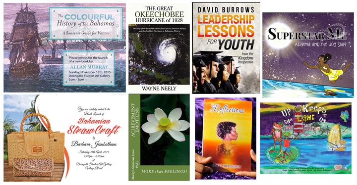 Books-2015.jpg