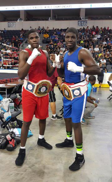 Boxing_Bahamas.jpg