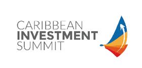 Caribbean-Investment-Summit.jpg