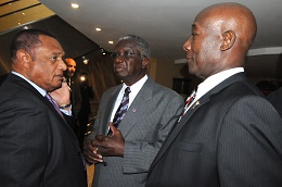 Caribbean_Leaders_at_CHOGM_Malta_2015_1__sm.jpg