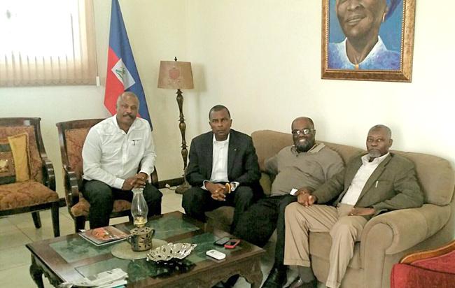 Carifesta-Meeting-Haiti.jpg
