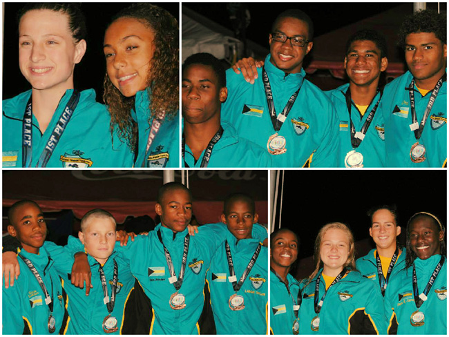 Carifta-Moments-2.jpg
