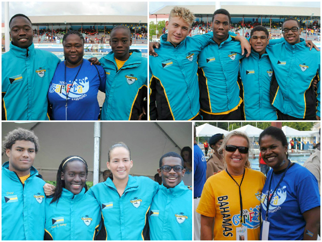 Carifta-Moments-3.jpg