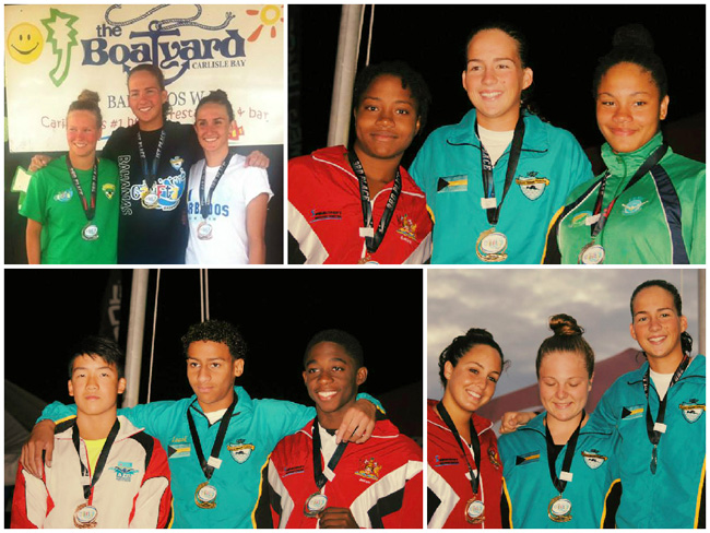 Carifta-Moments.jpg