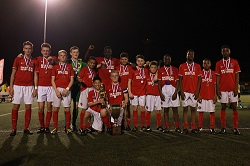 Charlton_Athletics_2014_CAL_Youth_Cup_winners_small.jpg