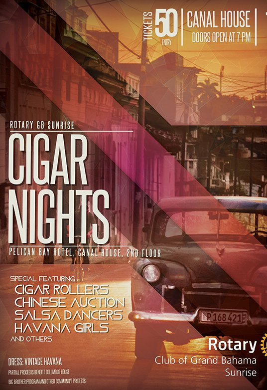 Cigar_Nights_2015__1_.jpg