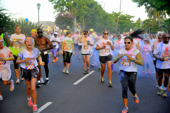 Colour-run-1.jpg