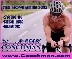 Conchman2015-250-1.jpg