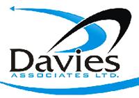 Davies-Associates.jpg