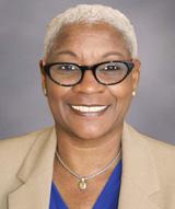 Deborah-Coleby--VP-of-Operations-at-NAD.jpg