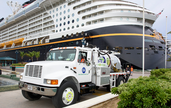 Disney-Cruise-Line-Donates-Used-Cooking-Oil.jpg