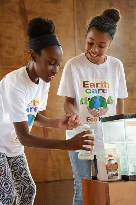 EARTHCARE-Eco-Kids.jpg