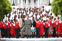 EP_Roberts_Primary_at_Government_House__s_.jpg