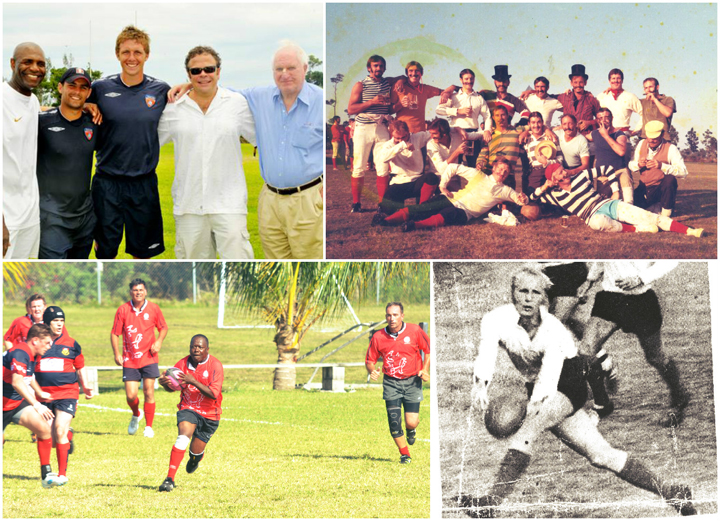 FPO-Rugby-1.jpg