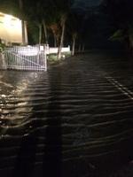 Flooding_sm.jpg