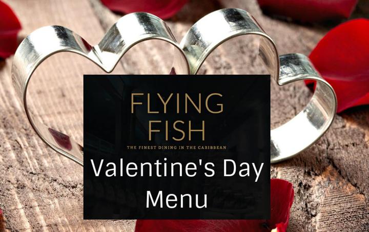 Flying-Fish-V-Day.jpg