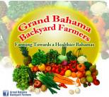 GB-farmers.jpg