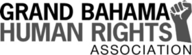 GBHRA-Logo.jpg