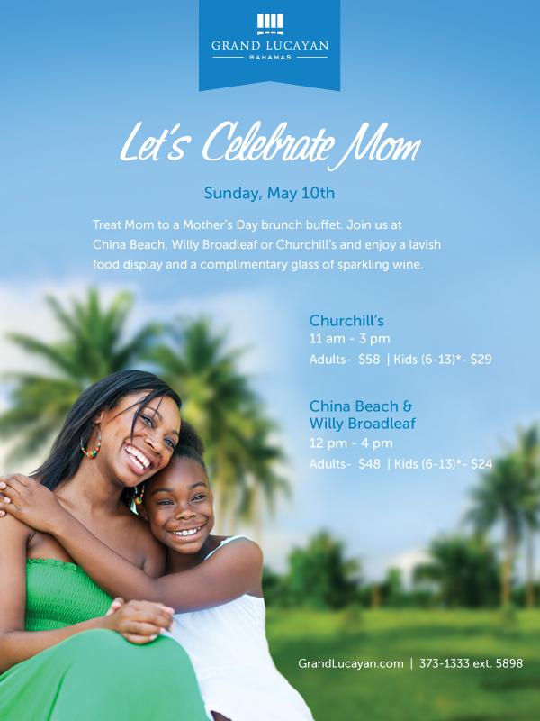 GL-2015_Mothers-Day-600x800_-_Bahams_Weekly.jpg