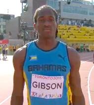 Gibson-Sm.jpg