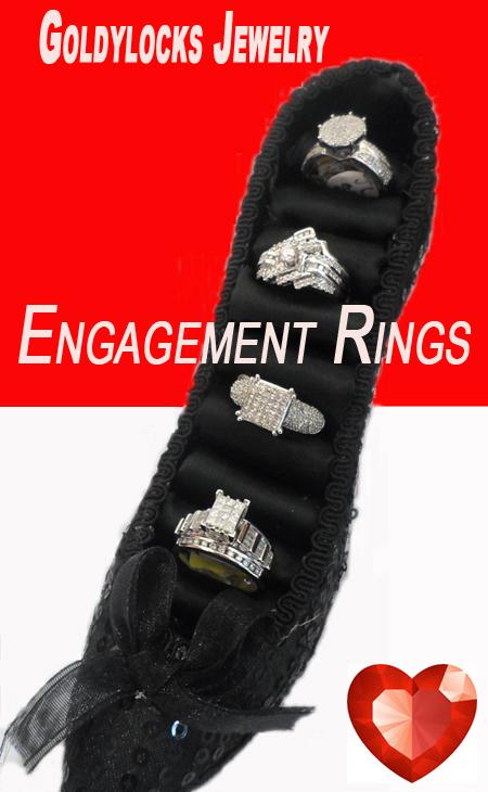 Goldy-Engagement-rings.jpg