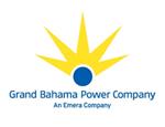 Grand-Bahama-Power-Company-LOGO.jpg