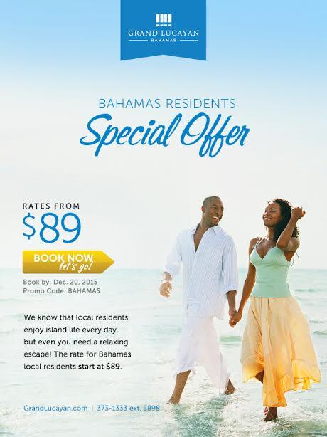 Grand-lucayan-bahamians-specials.jpg