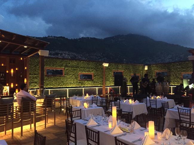 Haiti-Restaurant.jpg