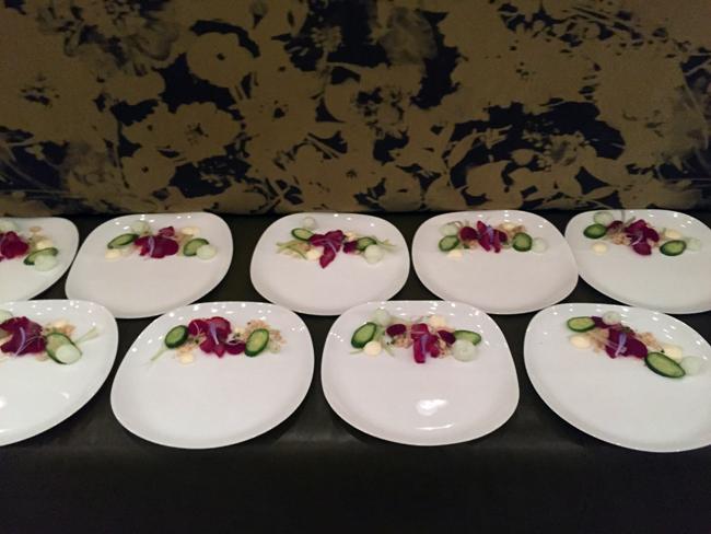 Haiti-plates.jpg